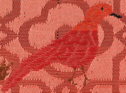 Ziek-detail-Birds 2