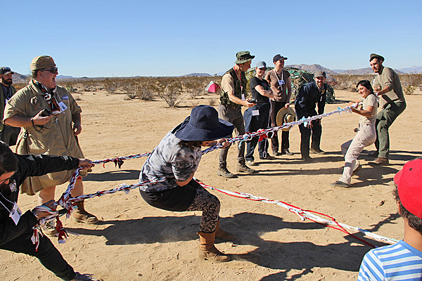 14. McDade_Camp CARPA tug of war directors challenge_14