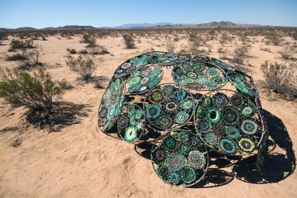 9. McDade_Jemima Wyman's Drome Evasion Dome_09