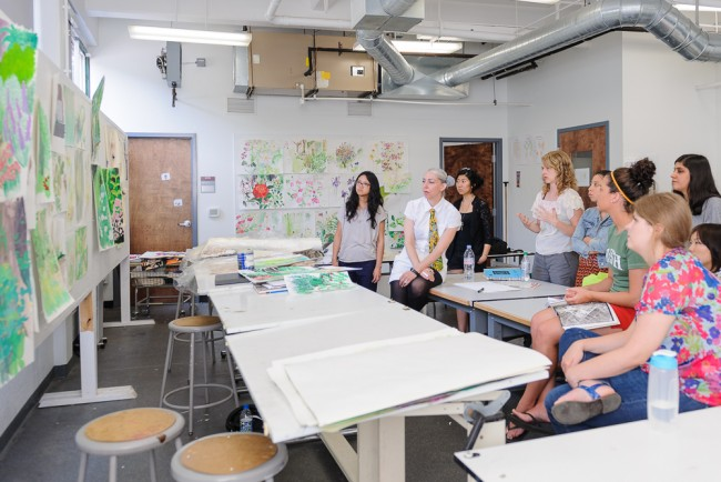 ujiie Addition-2 Classroom shot PU