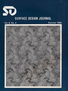 sdj_summer1984_cover_RandallJMeyer_web