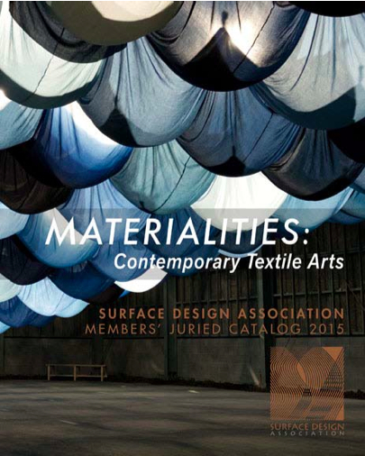 Materialities Cover screen grab