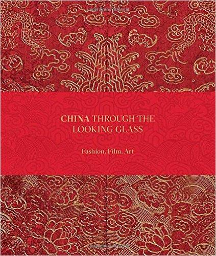 2015 Booklist China Bolton amazon