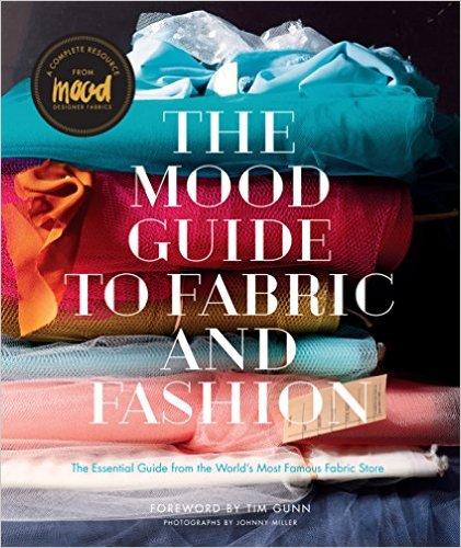 2015 Booklist Mood Guide amazon