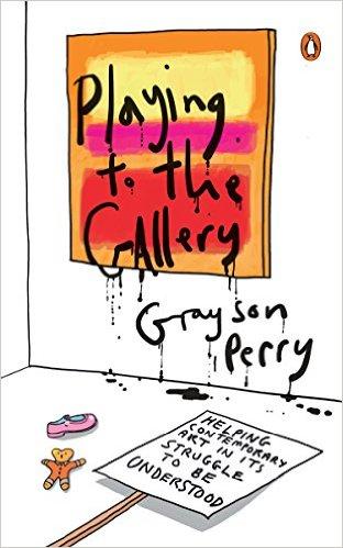 2015 Booklist Perry amazon
