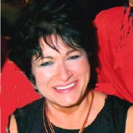 Mary Elmusa SDA website