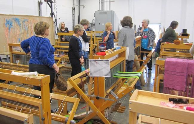 elmusa-weaving-11