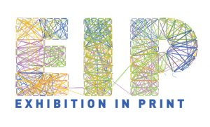 Surface Design Association Exhibition in Print Call for Artists