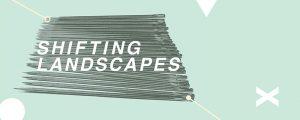 Shifting Landscapes logo MEDIUM LARGE