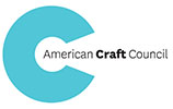 American Craft Council