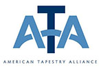 American Tapestry Alliance