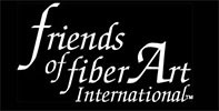 Friends of Fiber Art
