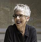 Jane Lackey