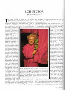 Spring 1991_Page_2_Image_0001