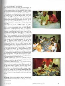 Spring 1991_Page_3_Image_0001