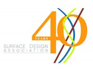 Student Sda logo