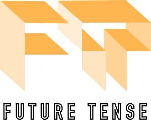 Student Program Logo
