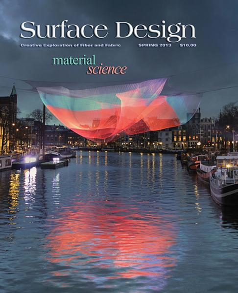 McDade_SDJ Spring 2013 Janet Echelman Cover_1