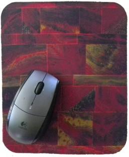 Edgerley Mousepad image2