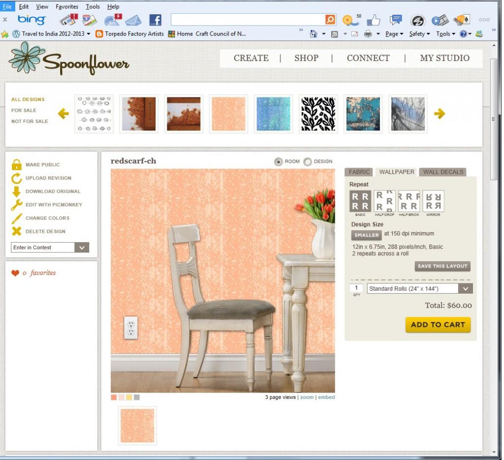 edgerley spoonflower wallpaper image7