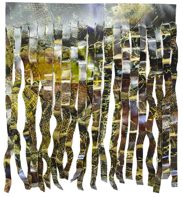 KAWhite_Altered and printed brass metal prnt 9