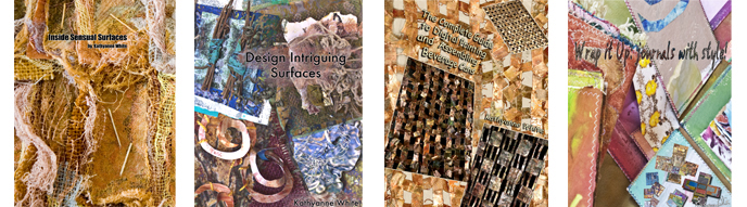 KAWhite_Kindle eBook covers 8
