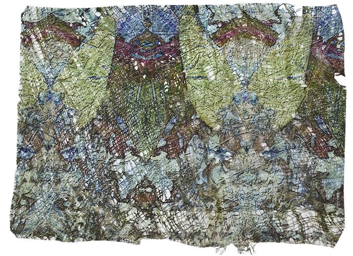 KAWhite_digital print on cheesecloth skin 10