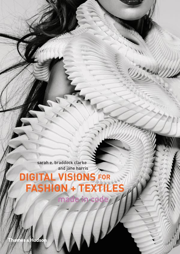 digital_visions_jkt_aw_UK.indd