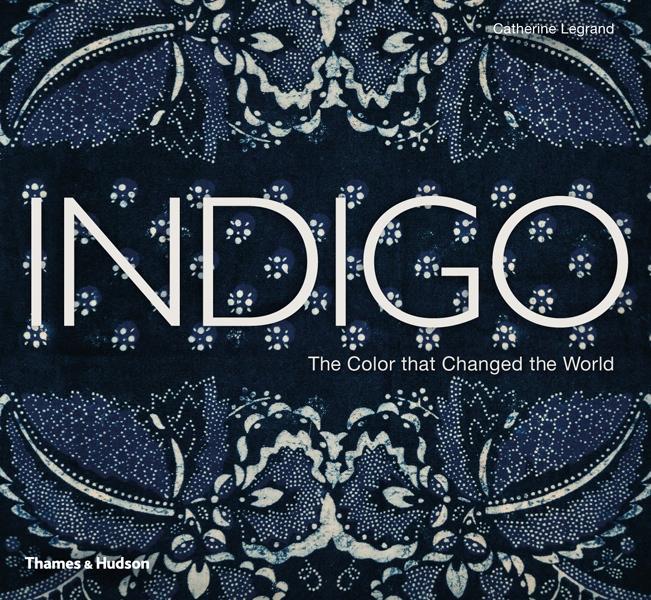 2013 Book list Indigo COVER
