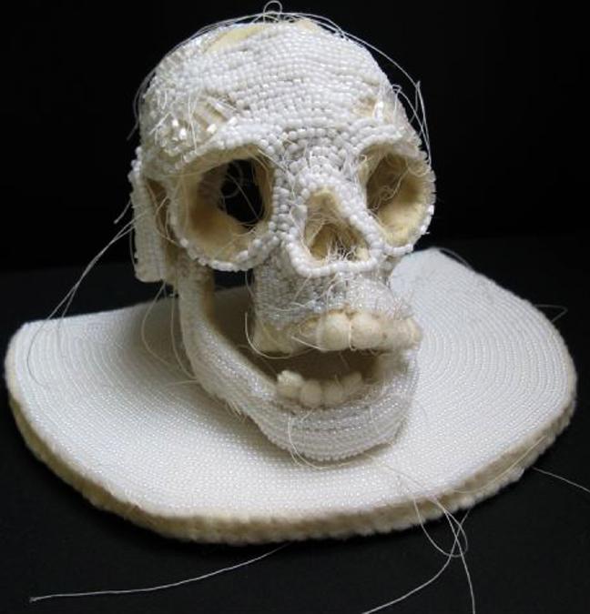 McCormic_S14_DiCioccio_skull_2