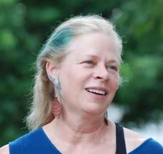 Jane Dunnewold interface party headshot