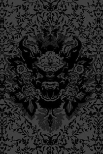 McDade_CAA_Anne Wilson talk_Devil timorous beasties textile detail_06