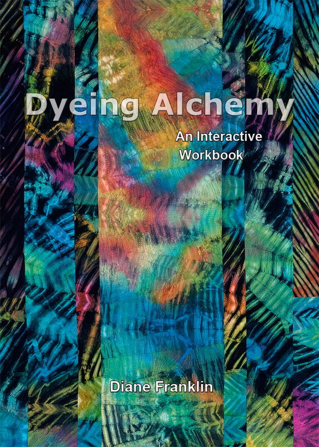 Franklin_Dyeing-Alchemy_Cover 2