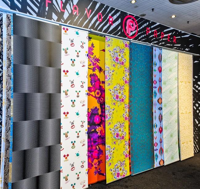 ujiie-12 FlavorPaper wallpaper