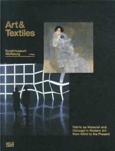 Art & Textiles amazon