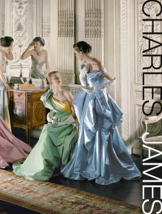 Charles James Beyond Fashion Koda amazon