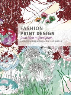 Fashion Print Design amazon