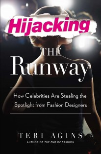 Hijacking The Runway Agins amazon