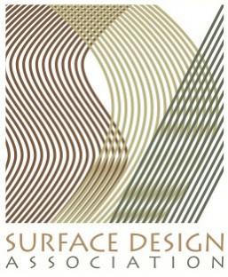 SDA logo SableOlive313px