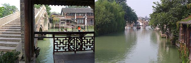02_Ursula-Gerber-Senger-Wuzhen scenic