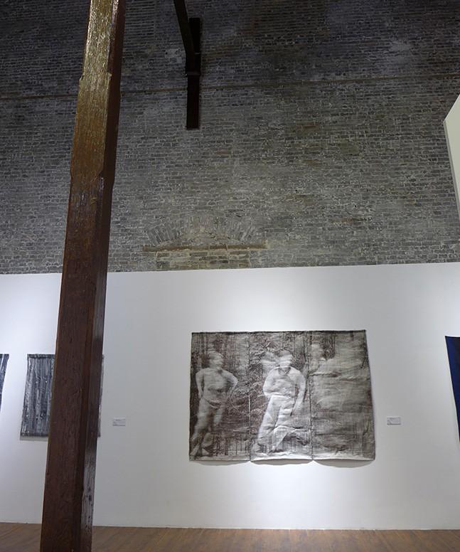13_Ursula-Gerber-Senger-Nantong-Louise