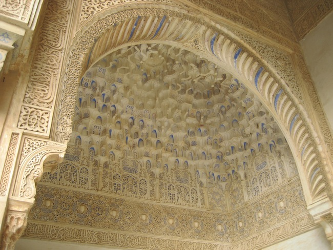 Wohl.Alhambra.Muqurna_8