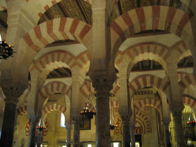 Wohl.Mezquita.Arches_4