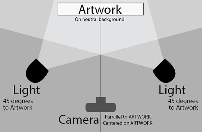 Wood Photography light camera bw