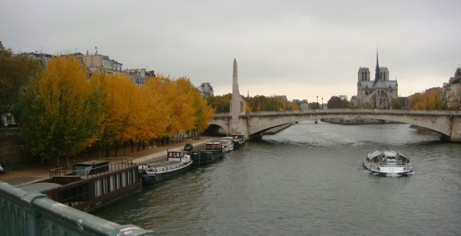 22. Shapiro_Autumn in Paris_22