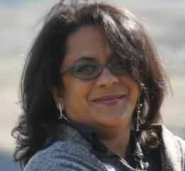 Namita Gupta Wiggers headshot copy