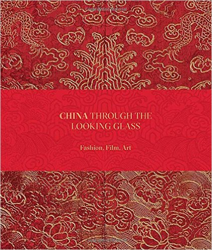 2015 Booklist China Bolton amazon