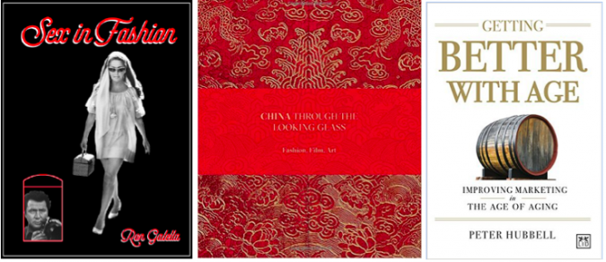 IAC Sex-China-Hubbell book covers
