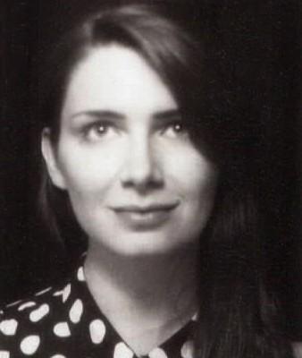 Kristi-OMeara-Profile-Pic