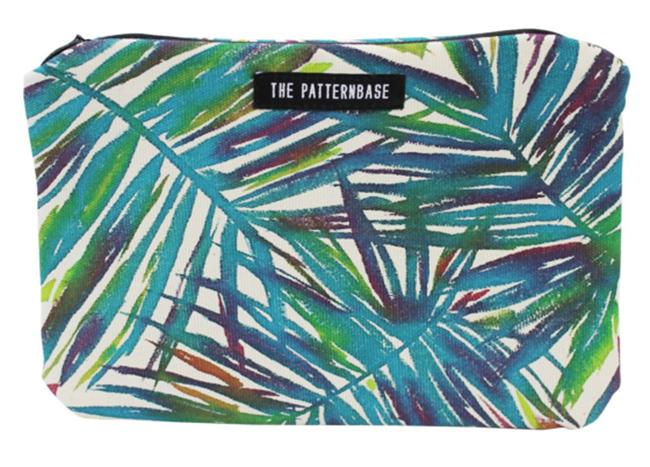 Patternbase_Bahamas_Bag_13